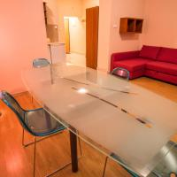One-Bedroom Apartment - 5 Stradomska Street