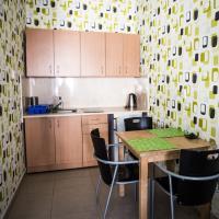 Studio Apartment - 5 Stradomska Street