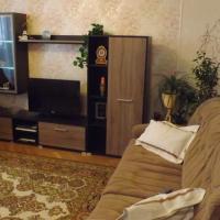 Fotos do Hotel: Apartment on Mayakovskogo, Brest