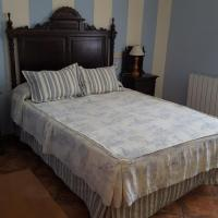 Hotel Pictures: Hotel Rey Sancho IV, Santisteban del Puerto