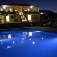 Fotos do Hotel: Pousada Ceará - Porto das Dunas, Aquiraz