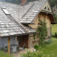 Hotel Pictures: Ferienwohnung Aigner, Schellgaden