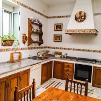 Hotel Pictures: La Casa de Manolo, Cazalla de la Sierra
