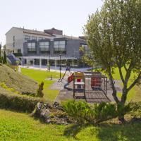 Hotel Pictures: Hq La Galeria, Burgos
