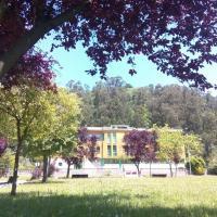 Фотографии отеля: Albergue El Floran, Blimea