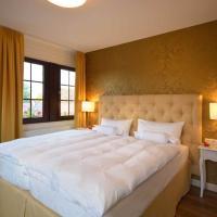 Hotel Pictures: Hotel am Kirchplatz, Sachsenheim