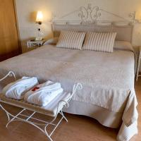 Special Offer - Double or Twin Room with Access to Wellness Centre