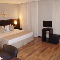 Hotel Pictures: Best Western Osasco, Osasco