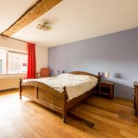 Hotel Pictures: Farm Stay Luythoeve, Meeuwen
