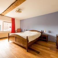 Photos de l'hôtel: Farm Stay Luythoeve, Meeuwen