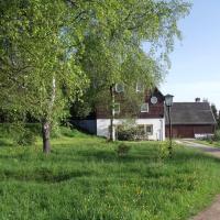 Hotelbilleder: Pension Haus Pentacon, Kurort Altenberg