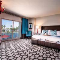 Premium Lake View Room
