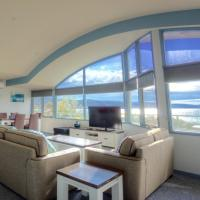 Hotel Pictures: Pierview Apartments, Lorne