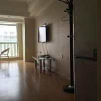 Hotel Pictures: Harbin Wan Hong Apartment, Harbin