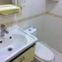 Mainland Chinese Citizen - Twin Room without Window