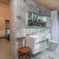 Hotellbilder: Buhwi Bira Byron Bay - Studio, Byron Bay