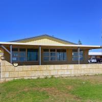 Hotel Pictures: Ocean Drive Motel, Bunbury