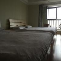 Hotel Pictures: Classic Apartment Hotel, Harbin