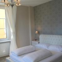 Large Double Room with Lake View