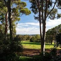 Hotel Pictures: Wildwood Valley, Yallingup