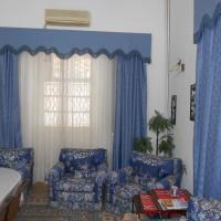 Beit Shuwayhat Heritage House