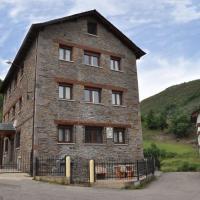 Hotel Pictures: Apartments La Casona, Caboalles de Abajo