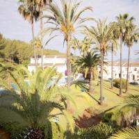 Hotel Pictures: Oquins, Pedreguer