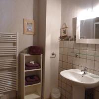 Hotel Pictures: La Renouee, La Pesse