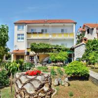 ホテル写真: Apartment Janja 504, Brodarica