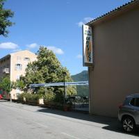 Hotel Pictures: Le Refuge Orezza, Piedicroce