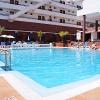 Hotel Pictures: Udalla Park, Playa de las Americas