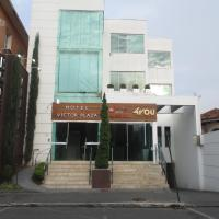 Hotel Pictures: Victor Plaza Formiga, Formiga