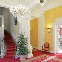 Hotel Pictures: Médicis Home Besançon, Besançon