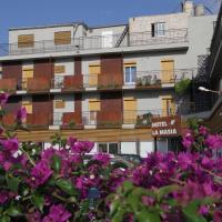 Hotel Pictures: La Masia, Sant Pere Pescador