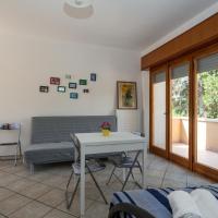 Studio Apartment B38