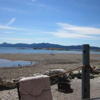 Hotel Pictures: Oceanside Resort, Powell River