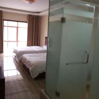 Hotel Pictures: Xinyuan Inn, Xiuwu