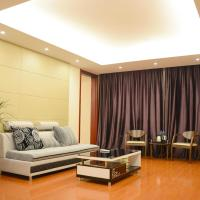Mainland Chinese Citizens - Deluxe Family Room