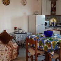 Foto Hotel: Monolocale la Reggia di Priamo, Marina di Ragusa