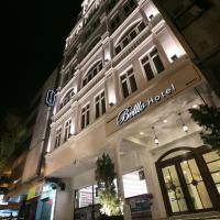 Foto Hotel: Belllo Hotel JB Central, Johor Bahru