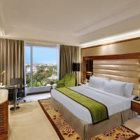 Grand Double Room