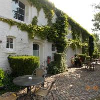 Hotel Pictures: Kyritzer Landhotel Heine, Kyritz