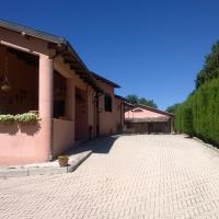 Casale Antonelli