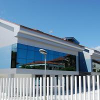 Hotel Pictures: Hotel Villa Rosario II, Ribadesella