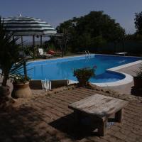 Hotellbilder: Casa Vacanze Laura, Caltanissetta