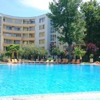 Fotos del hotel: Yassen Holiday Village, Sunny Beach