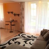 Hotel Pictures: Kuldse kodu Apartment, Pärnu