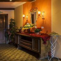 Hotel Pictures: Stiedlbauerhof, Seeham