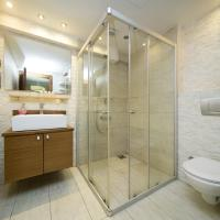 Standard Double Room - Semi-Basement