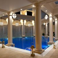 The Gainsborough Bath Spa - YTL